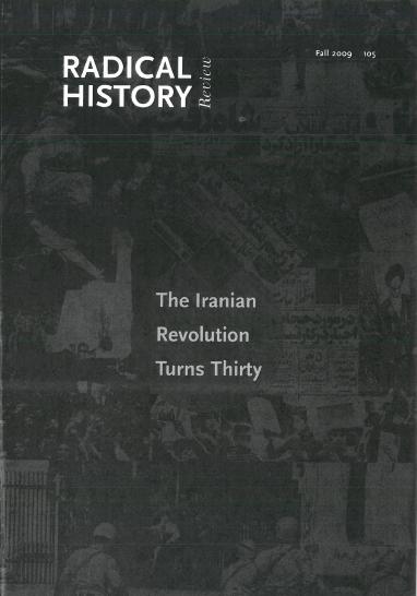 radicalhistory